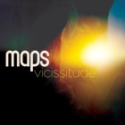 Maps- Vicissitude