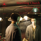 Marching Church- This world is not enough