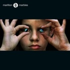 Marillion- Marbles