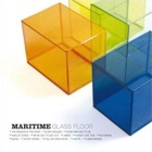 Maritime- Glass floor