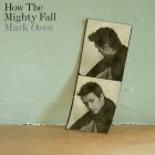 Mark Owen- How the mighty fall
