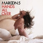 Maroon 5- Hands all over