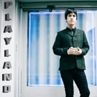 Johnny Marr- Playland