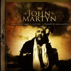 Various Artists- Johnny Boy would love this ... a tribute to John Martyn
