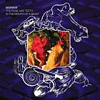 Matmos - The rose has teeth in the mouth of the beast