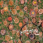 Mazarin- We're already there
