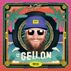 MC Fitti- #Geilon