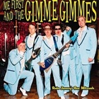 Me First And The Gimme Gimmes- Ruin Jonny's Bar Mitzvah