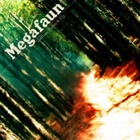Megafaun- Gather, form & fly