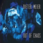 Dieter Meier- Out of chaos