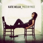Katie Melua- Piece by piece
