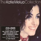 Katie Melua - The Katie Melua collection