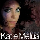 Katie Melua- The house