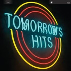 The Men - Tomorrow's hits