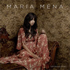 Maria Mena- Growing pains