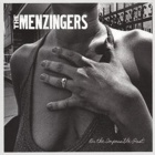 The Menzingers- On the impossible past