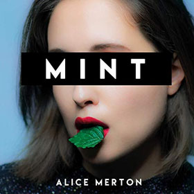Alice Merton- Mint