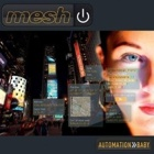 Mesh- Automation baby