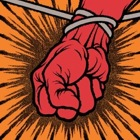Metallica- St. Anger