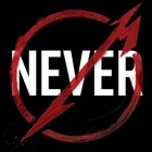 Metallica - Through the never – Music from the motion picture