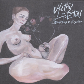 Methyl Ethel - Everything is forgotten