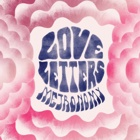 Metronomy- Love letters