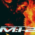 Soundtrack- Mission: Impossible 2