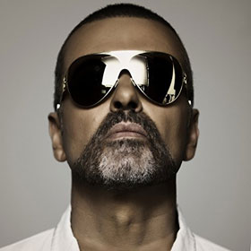George Michael- Listen without prejudice / MTV Unplugged
