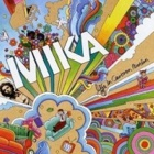 Mika- Life in cartoon motion