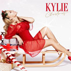 Kylie Minogue- Kylie Christmas