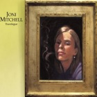 Joni Mitchell- Travelogue