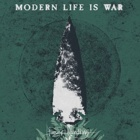 Modern Life Is War- Fever hunting