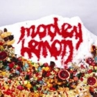 Modey Lemon- Season of sweets
