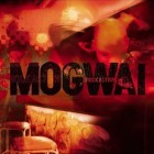 Mogwai- Rock action