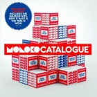Moloko - Catalogue (Premium edition)
