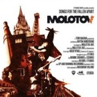 Molotov Jive - Songs for the fallen apart