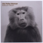 Nils Petter Molvær- Baboon moon