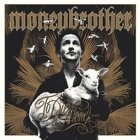 Moneybrother - To die alone