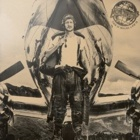 Moneybrother- This is where life is