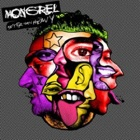 Mongrel- Better than heavy