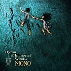 Mono- Hymn to the immortal wind
