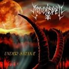 Moonspell- Under Satanae