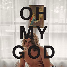 Kevin Morby- Oh my God