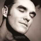 Morrissey- Greatest hits