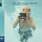 The Most Serene Republic - Underwater cinematographer