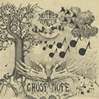 Mother Tongue- Ghost note