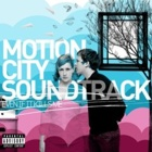 Motion City Soundtrack- Even if it kills me