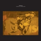 Motorpsycho - Roadwork Vol. 4: Intrepid skronk