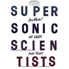 Motorpsycho - Supersonic scientists (A young person's guide to Motorpsycho)