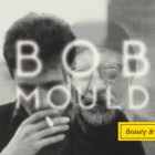 Bob Mould - Beauty & ruin